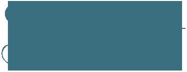 Senta Bodmin Logo